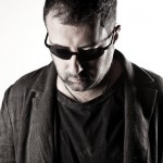 hammarica.com dance music magazine