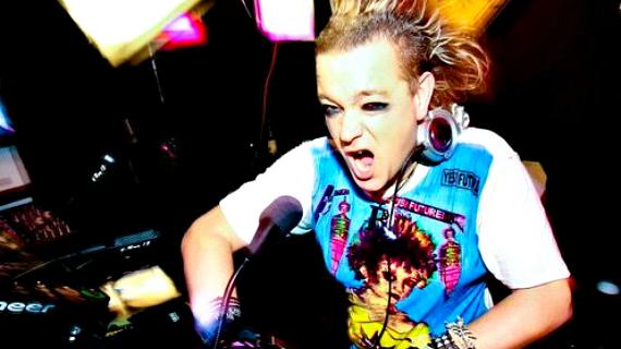 279-John-B-DJ-Interview-Hammarica-PR-Electronic-Dance-Music-News