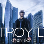Troy D DTension www.hammarica.com