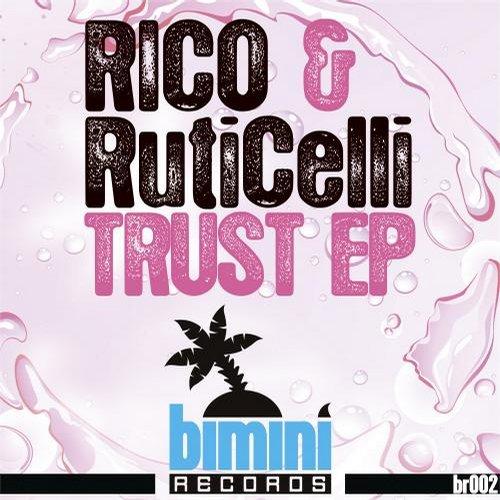 Ruticelli www.dancemusicpr.com