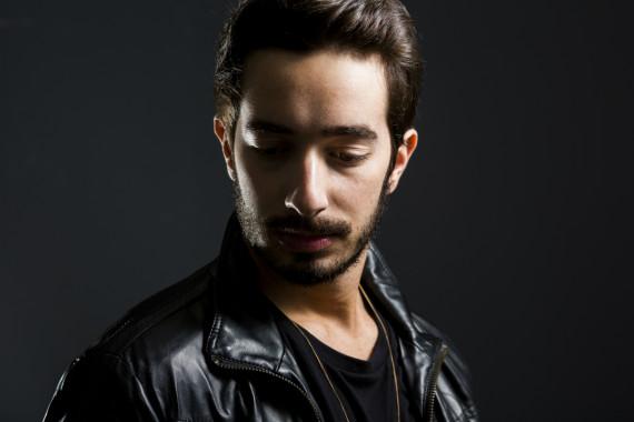 Souza www.hammarica.com dance music promotion publicist